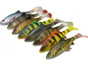 4D River Roach