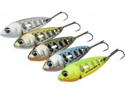 Switch Blade Minnow