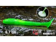 Magneto S 67 mm