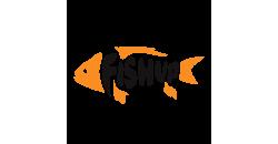 FishUp