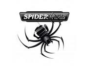 Šňůry Spiderwire