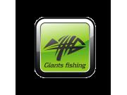 Giants Fishing