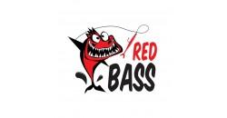Gumy Redbass