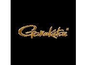 Pruty Gamakatsu
