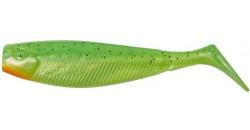 G Bump 10,5 cm