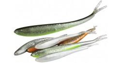 Smáčci Monster Slug
