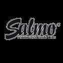 VÝPRODEJ SALMO