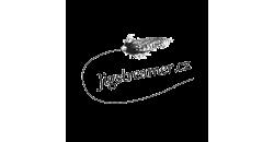 Jigstreamer.cz