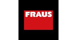 Fraus