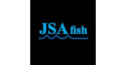 JSA Fish