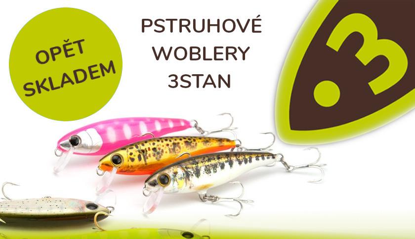 Woblery 3stan