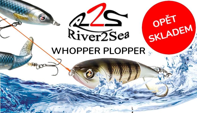 Woblery River2Sea