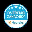 Recenze heureka.cz